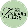 Nominierungen zum Österreichischem Tierschutzpreis 2010: Personen