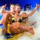 H2O: Die Erlebnis-Therme mit dem Fun-Faktor