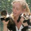 Erster bundesweiter Tierschutzpreis in Österreich verliehen