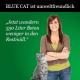 Neuartige Katzentoilette schont Geldbörse, Gesundheit und Umwelt!