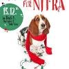 X-Mas Charity für Animalhope Tierhilfe Nitra