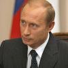 Putins neuer Hund heißt nun