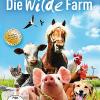Die wilde Farm - tierisches Filmvergnügen für die ganze Familie