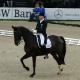 Olypiasieger Hubertus Schmidt verkauft bestes Pferd um Ehefrau zu retten