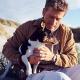 Umfrage belegt: Heimtiere können in Krisensituationen helfen