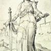 Tierschutzprozess: Alle Angeklagten freigesprochen!