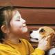 Hund auf Krankenschein? Die Wirkung von Tieren auf unser Wohlbefinden