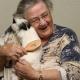 Aktuelle Studie zeigt: Mehrheit befürwortet Heimtierhaltung in Seniorenheimen