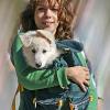 Blindenführhunde - Engel auf vier Pfoten