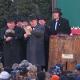 Groundhog Day: Murmeltiertag-Jubiläum in Punxsutawney