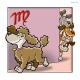 Welcher Hund passt zu mir – Sternzeichen Jungfrau