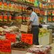 Traditionelle Chinesische Medizin in der Tierheilkunde