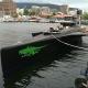 Walfänger attackieren Mannschaft von Sea Shepherd