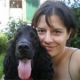 DIE HUNDEPROFIS: Besser leben mit Hunden