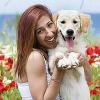 Gemeinsamer Tumormarker bei Mensch und Hund als Therapiechance bei Krebs