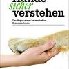 Neues Portal für Erwachsenenbildung in Sachen Tierschutz