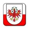 Köder- & Giftwarnungen TIROL