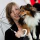 1. Wiener Hundefest gegen Hundefeindlichkeit in Politik und Medien