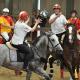 Horse-Ball-Turnier in Niederösterreich