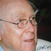 In memoriam Loriot