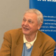 Sir David Attenborough mit IBC2011 International Honour for Excellence ausgezeichnet