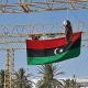 Erste Hilfe für notleidende Zootiere in Libyen