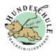 Infotag in der Hundeschule Thalheim Lindenhof