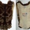 Markthändler schockiert Tierfreunde: Er verkaufte selbstgenähte Jacken aus Katzenfellen!