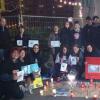 ÖKV protestiert auf das Schärfste: Stopp dem