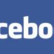 Facebook nicht erreichbar - unbekannte Probleme