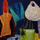 EU Kommission fordert Abgabe auf Plastiksackerln