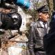 Hundeschlächterin von Sarajevo wieder auf freiem Fuß - Neues Hundegefängnis entdeckt