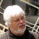 Sea Shepherd Gründer Paul Watson: Auslieferungshaft in Deutschland
