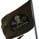 Sea Shepherd Gründer Captain Paul Watson kommt auf Kaution von 250.000 Euro wieder frei