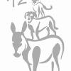 Österreichischer Bundestierschutzpreis wird heuer zum zweiten Mal vergeben