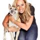 Leona Lewis: Stimmgewaltig für den Tierschutz