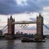 Pferdesport: Dopingskandal bei den Olympischen Spielen befürchtet