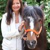 Stadt Wien vergibt Tierschutzaward 2012
