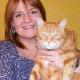 Lesen für den Tierschutz: Die HundKatzeGraus-Sommeraktion