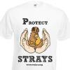 Tierschutzshop unterstützt auch Deinen Verein