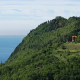 Urlaub mit Hund: Sehnsucht nach Italien - Sehnsucht nach dem Gardasee
