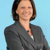 Scharfe Kritik am neuen deutschen Tierschutzgesetz