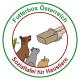 Futterbox Österreich - Sozialtafel für Haustiere
