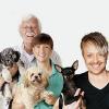 Individuelles Hundefutter & Katzenfutter für ein langes und gesundes Leben