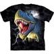 TierschutzSHOP: Coole Dino T-Shirts ab €19,90