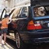 Lange Autofahrten hundefreundlich gestalten