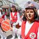 Illegaler Welpenhandel an deutsch-polnischer Grenze