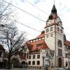 Zoo Leipzig feiert 135. Geburtstag: Moderne Tiergärten sind PR - Agenturen für die Wildtiere