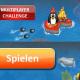 Spiele(n) für den Tierschutz: Penguin Attack