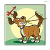Welcher Hund passt zu mir – Sternzeichen Schütze